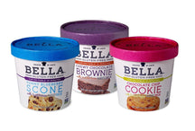 Sweet Mixes, Case of 3 variety pack - bellaglutenfree