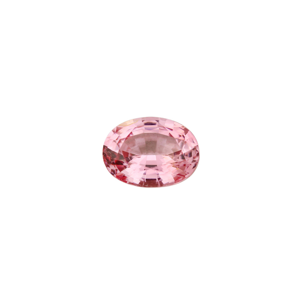 A to Z of Gemstones: Spinel