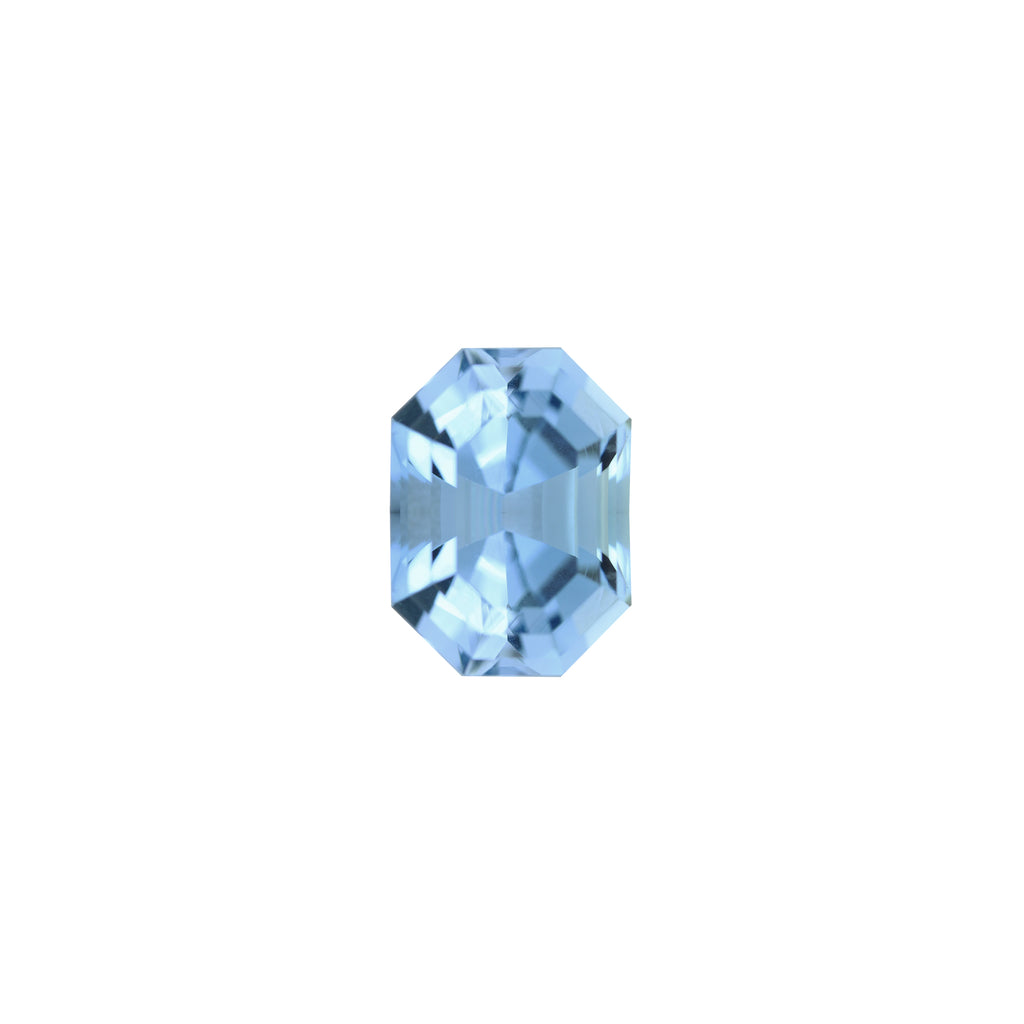 A-Z of Gemstones: Aquamarine