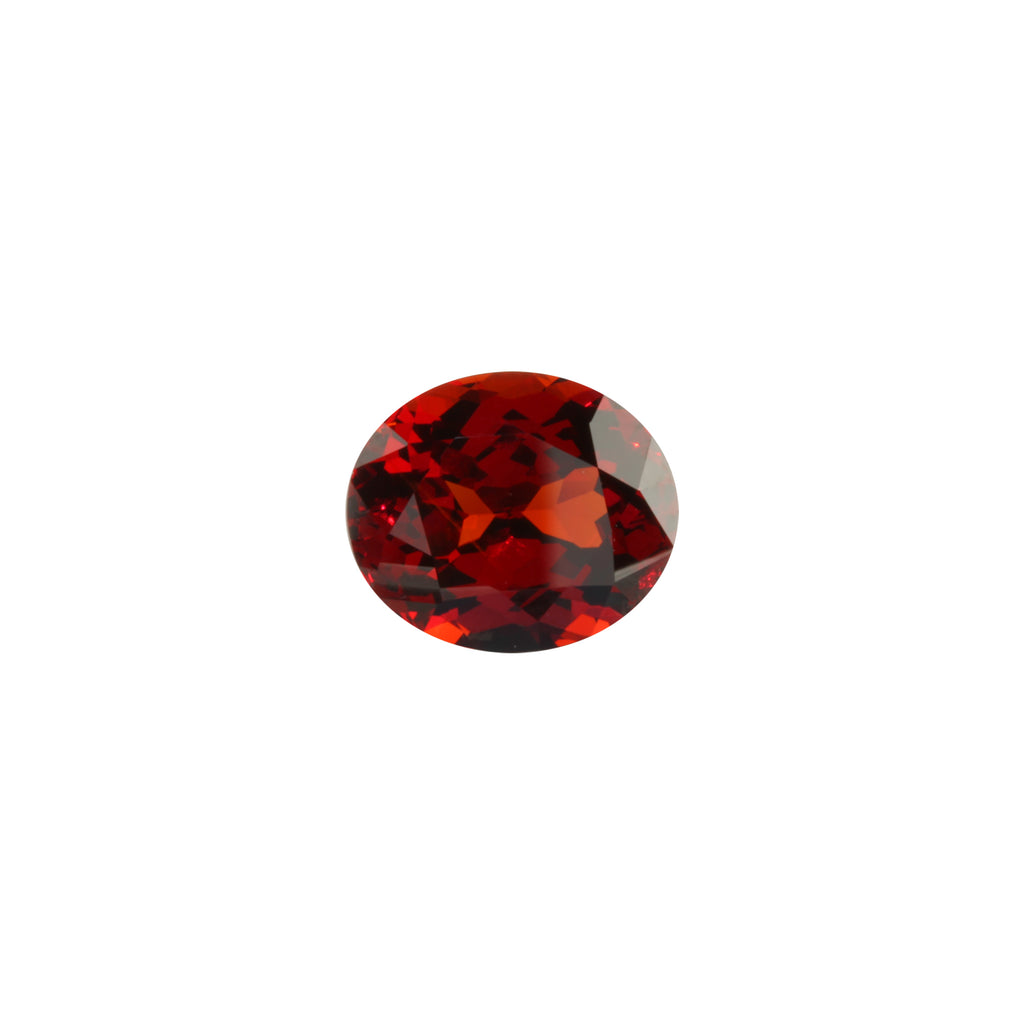 A-Z of Gemstones: Garnet