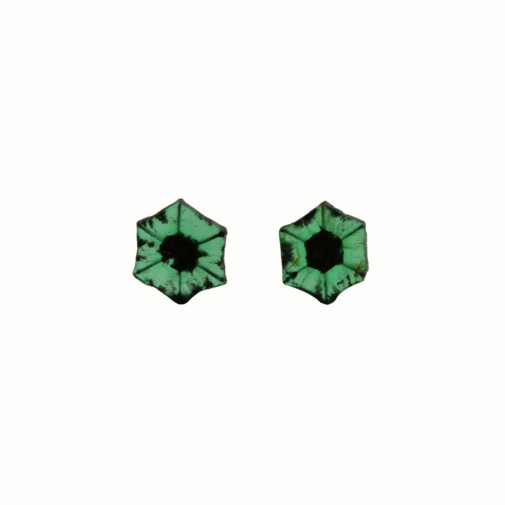 A to Z of Gemstones: Emerald