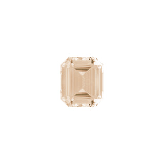 A to Z of Gemstones: Morganite