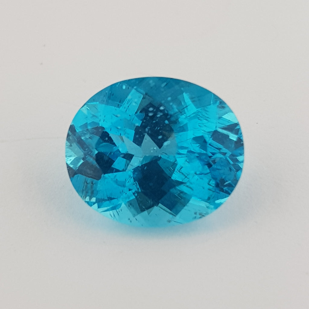 Why we love: Apatite