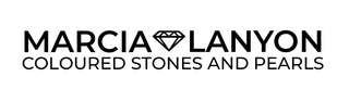We are excited to announce a collaboration between Holts Lapidary and Marcia Lanyon Ltd!