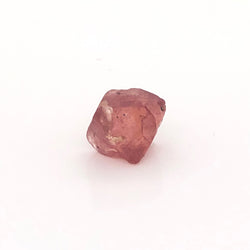 4.32ct Rough Spinel Crystal 9.9x7.1x5.1mm