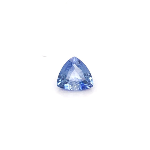 N-13247 Top Quality Sapphire Hand Made Loose Stone For Jewelry Making 47 Cts Gold Sapphire Cabochon Gorgeous! Natural Sapphire Gemstone