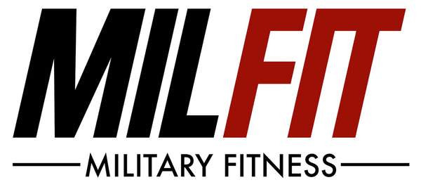 Milfit Coupons