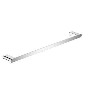 BLAKE TOWEL BAR CHROME - PEARL Canada