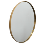 Isla 24 Decorative Mirror - PEARL Canada