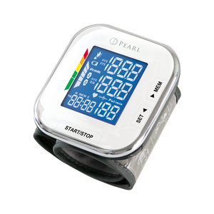 Vena - Blood Pressure Monitor