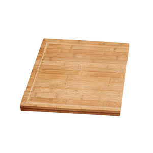 CUTTING BOARD - PEARL Canada