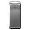HYPERSONIC XL Automatic Hand Dryer