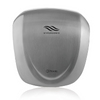 HYPERSONIC ULTRA Automatic Hand Dryer - PEARL Canada
