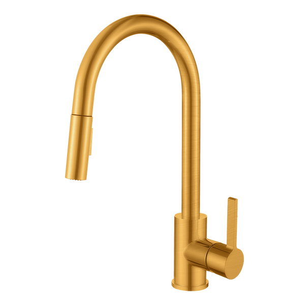 Kitchen Faucets Vancouver Bc: Shop Sinks, Faucets, And Buy Other Fixtures Online