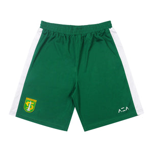 Celana Jersey Training Pre Season 2K20 - Green