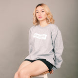 Sweater est. 1927 Grey