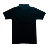 Polo Basic PSBY - Black