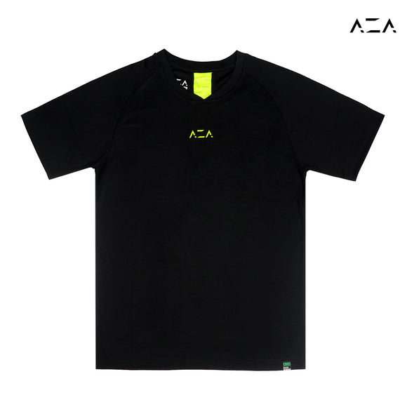 Jersey AZA Backliner - Black