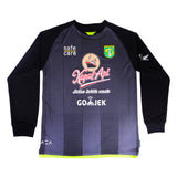 Jersey Boxset 2019 Authentic Goalkeeper (Long Sleeve) - Away