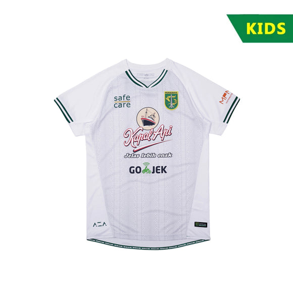Jersey Kids Replica 2019 - Away
