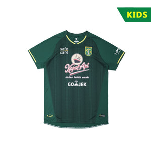 Jersey Kids Replica 2019 - Home