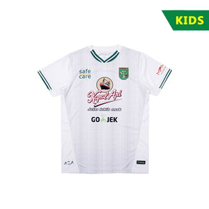 Jersey Kids Supporter 2019 - Away
