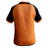 Jersey Training Speed - Orange