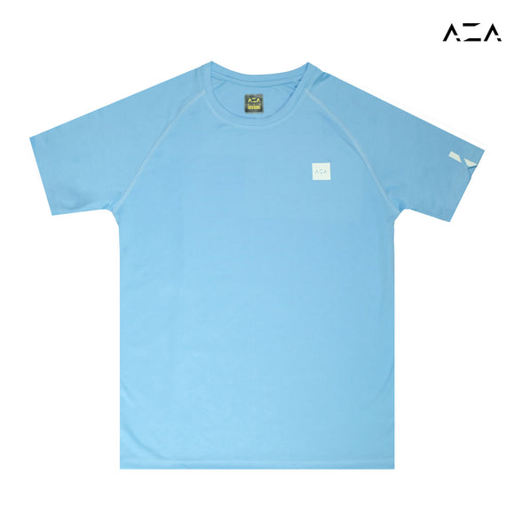Jersey AZA Pacer Basic - Blue