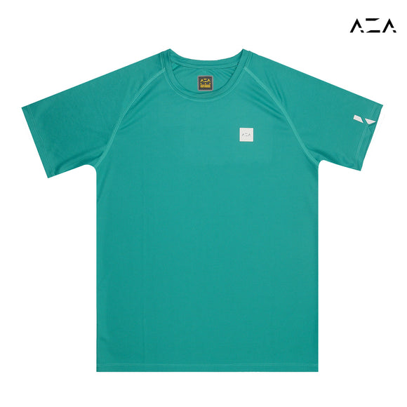 Jersey AZA Pacer Basic - Green