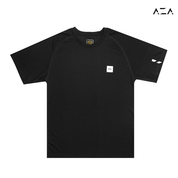 Jersey AZA Performance - Black