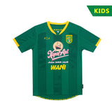 Jersey Kids Pre Season 2020 Game Version Home