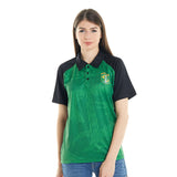 Polo Sport Green Force Kombinasi