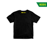T-shirt Persebaya Leader Gold - KIDS