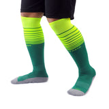 Kaos Kaki 2K20 Authentic - Green
