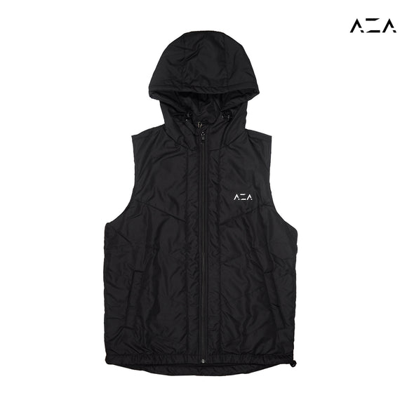 Jacket AZA Basic Vest