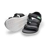 Sandal Outdoor WANI - Black