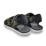 Sandal Outdoor WANI - Green