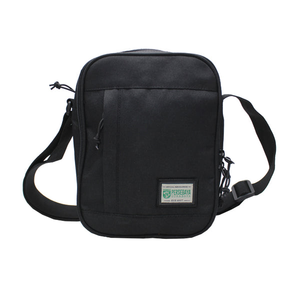Tas Sling Bag Mini Travel Persebaya