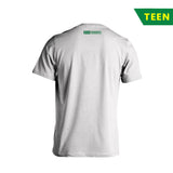 T-shirt Persebaya All Component - Teen
