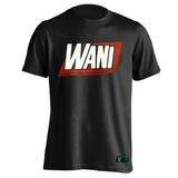 T-shirt WANI Independence Day