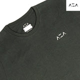 TS AZA Basic - Green