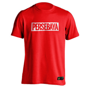 T-shirt Independence Day - Red