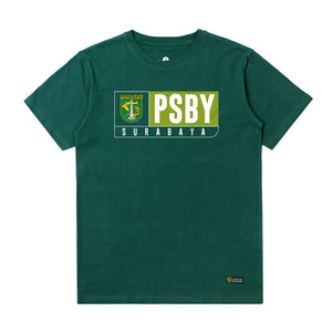 T-shirt PSBY Square Sign