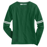 T-shirt Persebaya Football Team Long Sleeve - BONITA