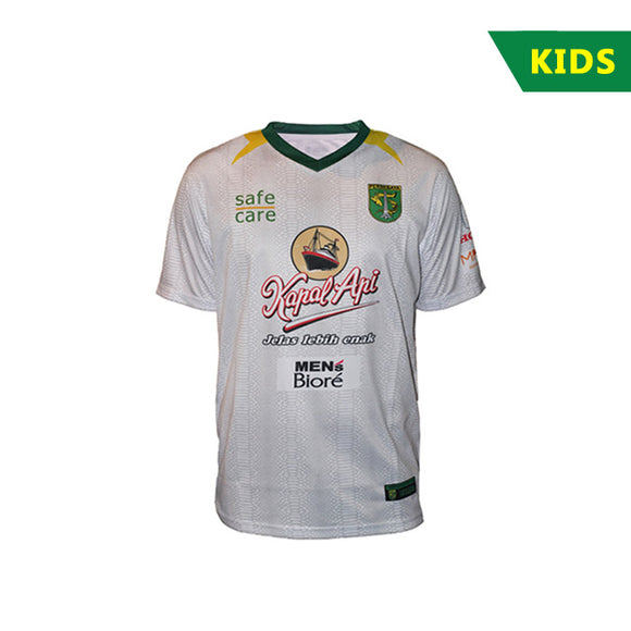 Jersey Away 2018 - KIDS - Supporter