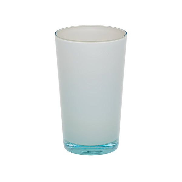 GRAY COLOR - Tumbler Blue Gray, 10.7oz