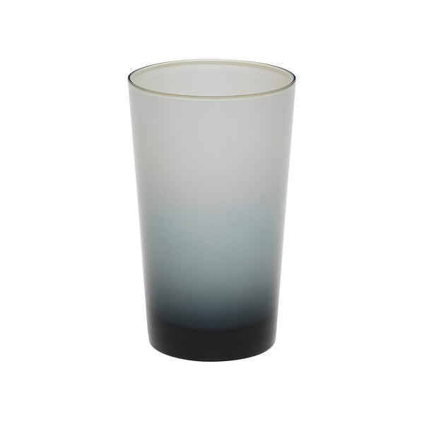 GRAY COLOR - Tumbler Indigo Gray, 10.7oz
