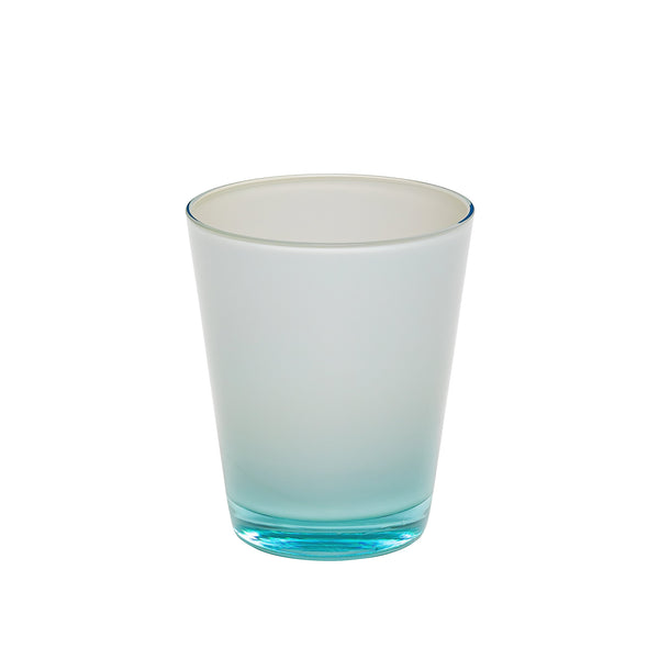 GRAY COLOR - Tumbler Blue Gray, 9.1oz