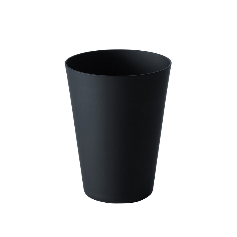 FIFTY'S - Matte Black, 12.8oz