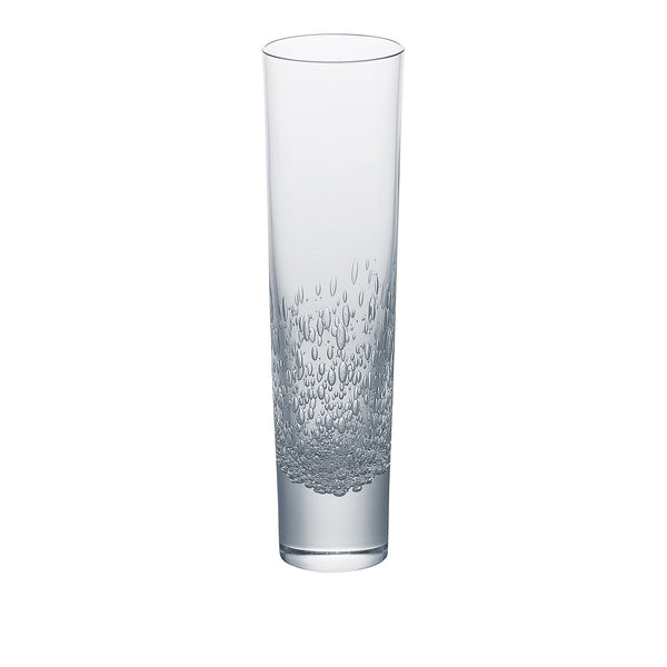 A WA GLASS - Clear, 5.1oz